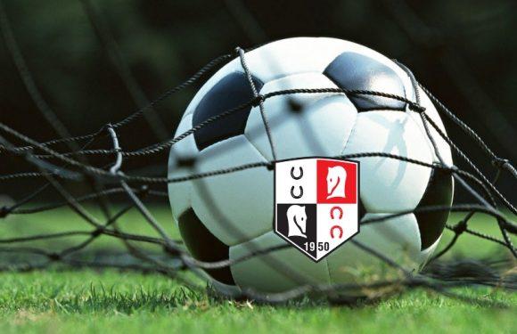 TJK Master Lig Futbol Turnuvası'nda3 yarı finalist belli oldu!