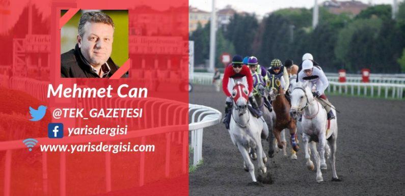 Mehmet Can'dan takipçilerine 800 TL…