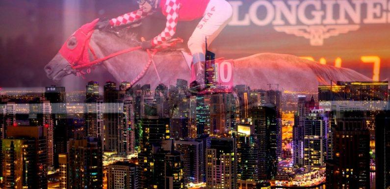 PERİ LİNA 17 Ocak'ta Meydan'da start alacak!