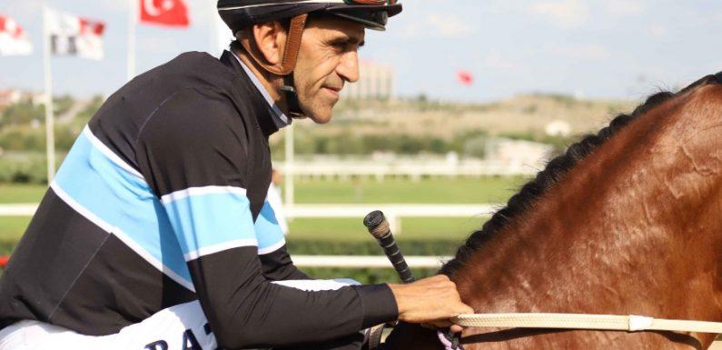 Flaş Gelişme! HALİS KARATAŞ'ın Gazi Atı Değişti!