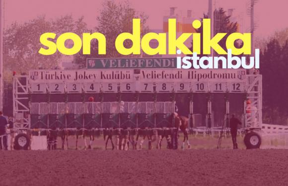 Son Dakika – Pazar (İstanbul)