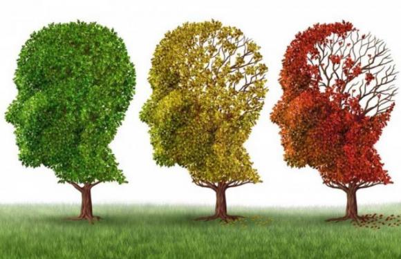 21 Eylül Dünya Alzheimer Günü…