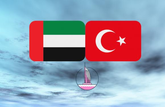 Dubai Karnavalına Katılabilecek Atlarımız Belli Oldu