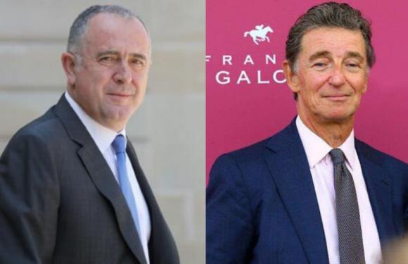 Başlıyorlar! Fransa'da Hükümet ve Sektör uzlaştı!