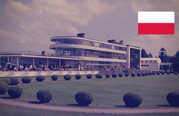 Polonya'da 16 Mayıs başlıyor, Fransa 11 Mayıs'a…