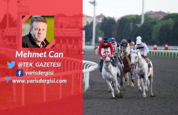 Mehmet Can'dan takipçilerine 457 TL